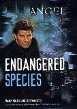 Endangered Species (Angel S.)