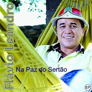EP - Na Paz do Sertão