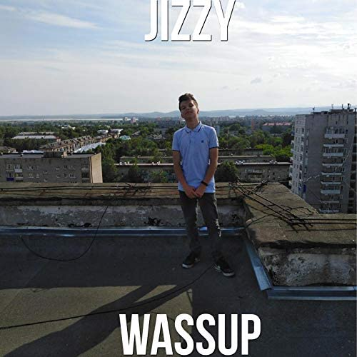 Jizzy