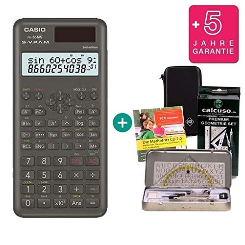 Ex-Pro ® reemplazo Casio AD-C53U alimentación AC Cargador USB Cable Para Exilim EX-TR100