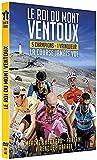 Le roi du mont Ventoux / The King of Mont Ventoux (2013) ( De Koning van de Mont Ventoux ) [ Origen Francés, Ningun Idioma Espanol ]