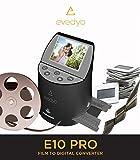 Evedyo E10 PRO Film to Digital Converter