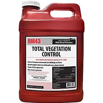 Best hdx herbicide Reviews