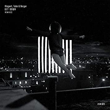Get Down (Extended Remixes)