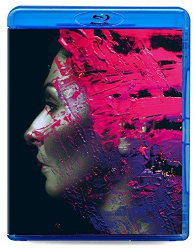 Steven Wilson - Hand.Cannot.Erase [Blu-ray]