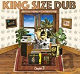 King Size Dub-Germany Downtown 3 - Various