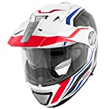 casco givi x33 canyon
