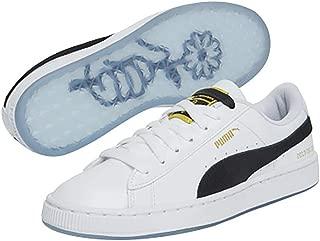 PUMA X BTS Basket Patent Shoes Bangtanboys Collaboration 36827801 (7)