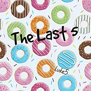 The Last 5