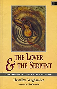 Lover and the Serpent