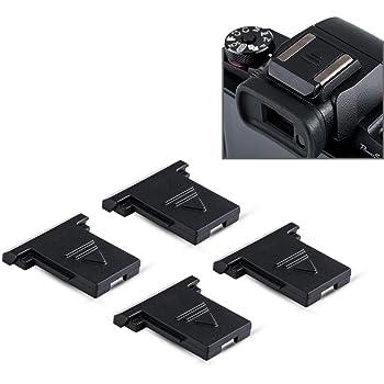 10PCS Shoe Bubble Spirit Level Cover Cap For Canon Nikon Pentax DSLR Camera Hot