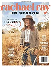 Rachael Ray In Season PDF