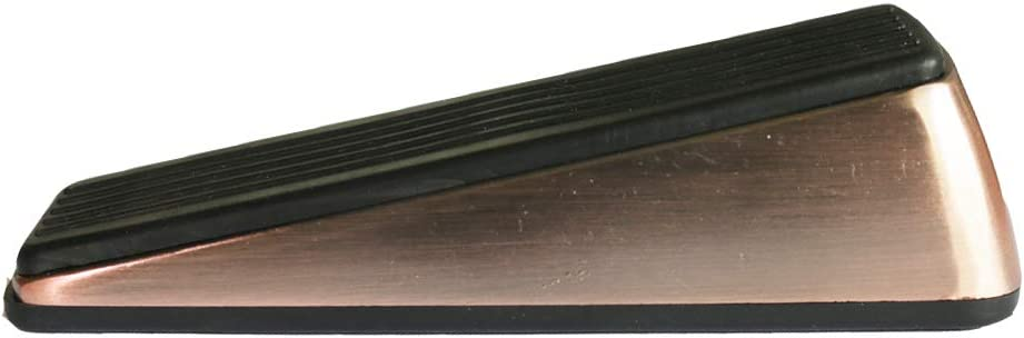 Door Max 70% OFF Stopper Heavy Duty Mail order cheap Stop Premium of Wedge Quality Made