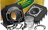 TOP PERFORMANCES Motori e componenti motore moto