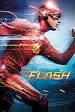 The Flash - Speed
