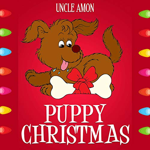 Christmas Jokes.Puppy Christmas Christmas Stories For Kids Christmas Jokes Puzzles Activities And More Children Christmas Books