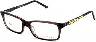 Best john richmond glasses Reviews