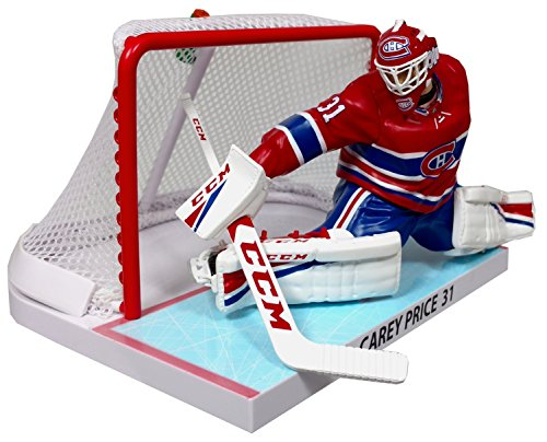 NHL Sports Collectibles - Best Reviews Tips