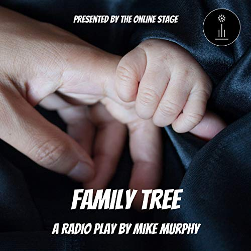 Family Tree by Mike Murphy cover art