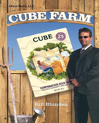 Cube Farm