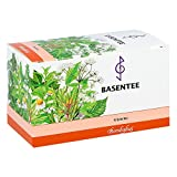 [page_title]-Basentee Filterbeutel 20X2 g