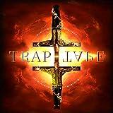 Trap Tape [Explicit]