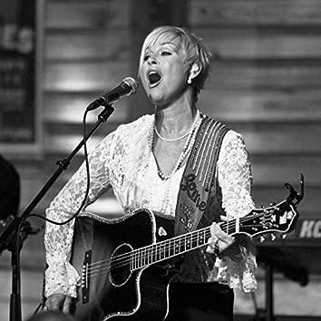 "Lorrie Morgan ""Live"""