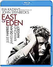 エデンの東 [WB COLLECTION][AmazonDVDコレクション] [Blu-ray]