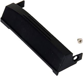デル 緯度E6400 E6410 精密 M2400用 ハードドライブ HDDキャディカバー