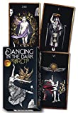 Dancing in the Dark Tarot