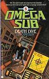 Death Dive (Omega Sub)