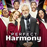 Perfect Harmony (Hymn-A-Thon) (Music from the TV Series)