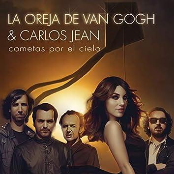 Cometas Por El Cielo (Carlos Jean Remix)