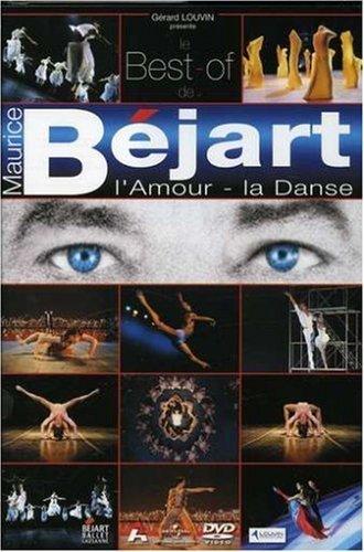Maurice Bejart - Le Best Of