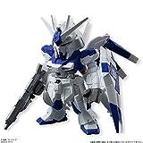 Gundam Fusion Works FW Converge Operation Revive Hi-V Action Figure