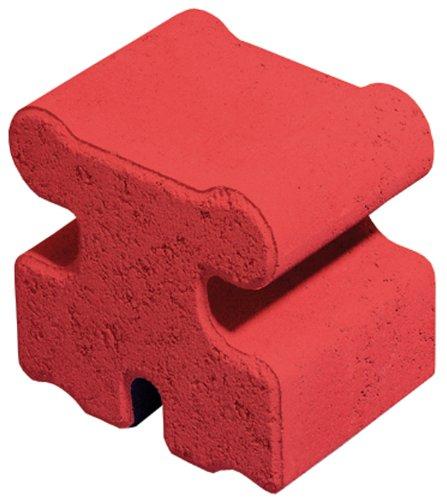 HAILO 9478-011 - Peso in cemento 12,5 kg