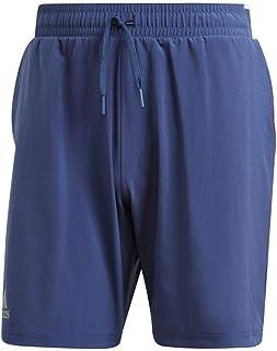 adidas Men's Club Sw Short 7 Sport Shorts
