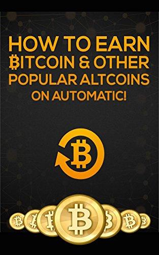 Automatinis Botas Be Bitcoin Bitcoin automatinis botas. Valtis kranai Bitcoins