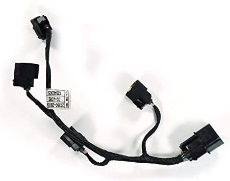 millenniumpaintingfl.com NewYall Ignition Coil Extension Wire ...