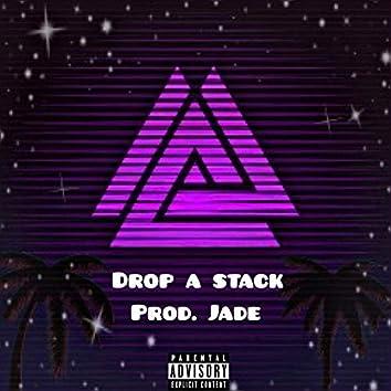 Drop a Stack