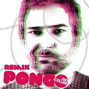 Pongo Remix