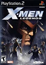 Best x men 2 video game Reviews