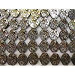 Watch Movements lot of 16 Russian Women's Watch mechanisms 18 mm Rhombus Steampunk Art Parts DIY 6