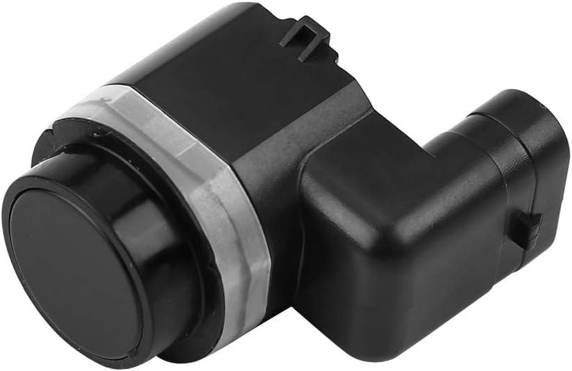 Yctze OFFicial site Front PDC Import Ultrasonic Parking Bumper Sensor O Assist