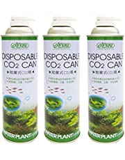 Ista - Waterplant Co2 - Refills (3pack)