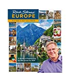 Rick Steves' Europe Picture-A-...