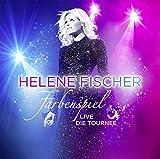 Farbenspiel Live: Die Tournee von Helene Fischer