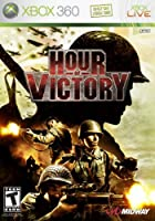 Hour of Victory  (輸入版:北米)