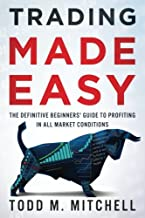 Best trading made easy Reviews