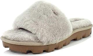Women's Cozette Slipper